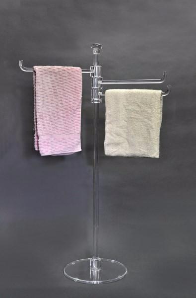 Arredamento - Mobile porta asciugamani ...